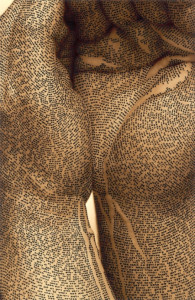 body-scripture-ii-by-ronit-bigal